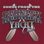 Songs from the Redneck Yacht Club