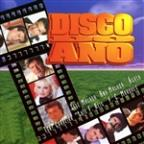 Disco Do Ano (1996)