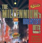 Millennium's Greatest Hits, Vol. 2