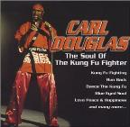 Soul of the Kung Fu Fighter