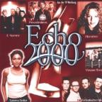 Echo 2000: Dance/Rap