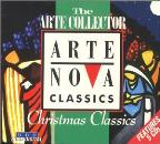 Arte Collector - Christmas Classics