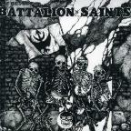 Best of Battalion of Saints