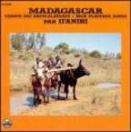 Madagascar:High Plateaux Songs