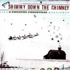 Shimmy Down The Chimney