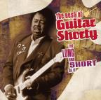 Best of Guitar Shorty