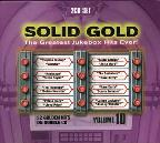 Solid Gold Vol. 10 - Solid Gold