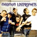 Maximum Lostprophets: The Unauthorised Biography