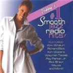 Today's #1 Smooth Jazz Radio Hits!