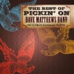 Best of Pickin' on Dave Matthews Band