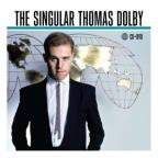 Singular Thomas Dolby