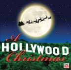 Hollywood Christmas
