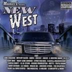 New West Vol 1