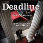 Deadline: Music From The Movie