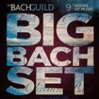 Big Bach Set