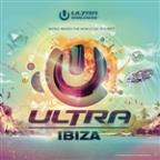 Ultra Worldwide: Ibiza