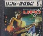 BBC Radio One Live In Concert