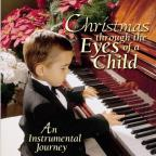Christmas: Through The Eyes Of A Child