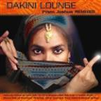 Dakini Lounge: Joshua Prem Remixed