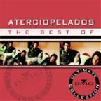 Best Of Aterciopelados: Ultimate Collection