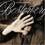 Best Of Paul Westerberg