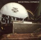 Rock'N'Roll Gypsies 2