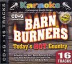 Bamburgers: Today's Hot Country