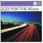 Jazz Club: Jazz for the Road