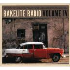 Vol. 4 - Bakelite Radio