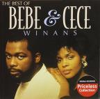 Best of BeBe & CeCe Winans