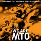 We Are Mto