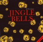 Jingle Bells: One Song Edition