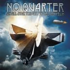 No Quarter: An All-Star Tribute to Led Zeppelin