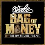 Bag Of Money (Feat. Rick Ross, Meek Mill & T-Pain)