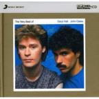 Very Best of Daryl Hall and John Oates
