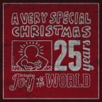Very Special Christmas: 25 Years