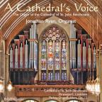 Cathedral's Voice