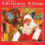 Best Christmas Album In The
