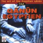 L'Art Du Qanun Egyptien