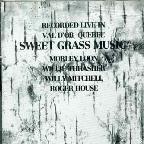 Sweet Grass Music