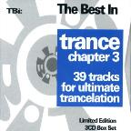 Best In Trance, Chapter 3