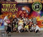 Thizz Nation, Vol. 3