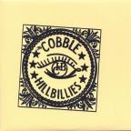 Cobble Hillbillies