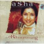 Asha:Era In An Evening