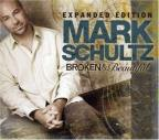 Broken & Beautiful: Expanded Edition