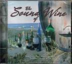 Sound of Wine