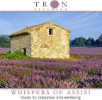 Whispers of Assisi