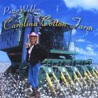 Carolina Cotton Farm