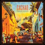 Cachao Tropical Classics