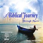 Biblical Journey Through Music